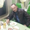 Андрей, 39, г.Магдагачи