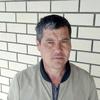 Мансур, 42, г.Южноуральск