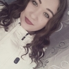Алёна Алабина, 20, г.Назарово