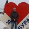 Азамат, 44, г.Бураево