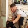 Андрей, 50, г.Байкальск