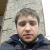 Максим, 31, г.Пущино