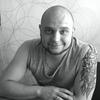 Иван Перепелицын, 27, г.Михайловка