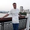 Иван, 36, г.Волхов