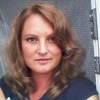 Татьяна, 32, г.Сольцы
