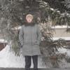 антонина гольцова, 65, г.Исилькуль