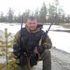 Анатолий, 37, г.Ноябрьск (Тюменская обл.)