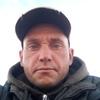 Александр, 43, г.Быково (Волгоградская обл.)