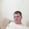 Николай, 27, г.Северный