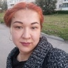 Arriva, 32, г.Новочебоксарск