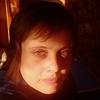 Анна, 23, г.Павловск (Алтайский край)