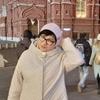светлана, 51, г.Московский