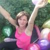 Жанна, 46, г.Остров