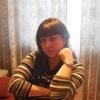 Тамара, 31, г.Березники