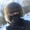 Виталий, 24, г.Спасск-Дальний