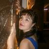 Елена, 44, г.Ульяновск