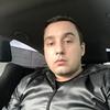 Никита, 29, г.Михнево