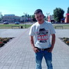 Александр, 38, г.Таловая