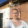 Александр, 35, г.Апшеронск