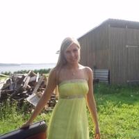 Maija Korotkina, 32 года, Овен, Москва