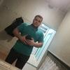 Паша, 23, г.Ульяновск