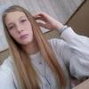Анна Максимова, 18, г.Бузулук