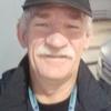 Руслан, 53, г.Южно-Сахалинск
