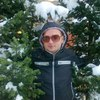 Andrey, 40, г.Костомукша