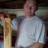 Володя, 46, г.Белебей