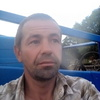Андрей, 44, г.Курсавка