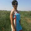 Юлия, 27, г.Колывань