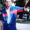 Алексей, 33, г.Биракан