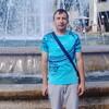 Максим, 35, г.Мценск