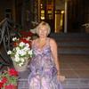 лариса, 55, г.Тюмень
