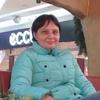 надежда, 37, г.Прямицыно
