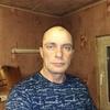 Сергей, 41, г.Крутинка