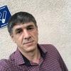 Мурат Урчуков, 36, г.Пушкино
