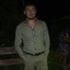 Jone, 29, г.Сибай