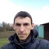 Алекксандр, 41, г.Рудня (Волгоградская обл.)