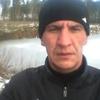 николай, 35, г.Первомайский (Тамбовская обл.)