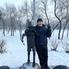 Дмитрий, 32, г.Абакан