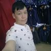 Ashuraliev Asliddin, 25, г.Первоуральск