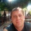 Степан, 33, г.Джубга
