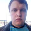 Александр, 22, г.Барнаул