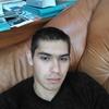 Руслан, 24, г.Ессентуки