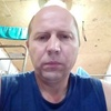 Андрей, 45, г.Звенигород