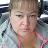 Ольга, 43, г.Вологда