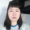 Виктория, 32, г.Забайкальск