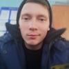 Андрей, 21, г.Чапаевск