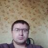 михаил, 30, г.Дмитров